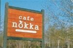 cafe nokka