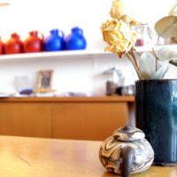Mecco*Cafe